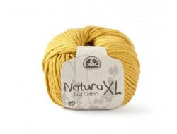Coton Natura XL de DMC