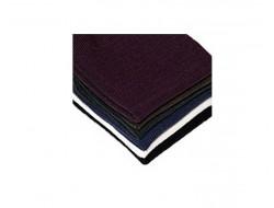 Chaussettes coton - Non comprimantes