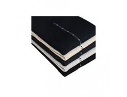 Chaussettes LABONAL en fil d'Ecosse - Non comprimante - Sans couture