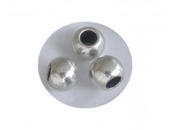 Perle ronde 10 mm