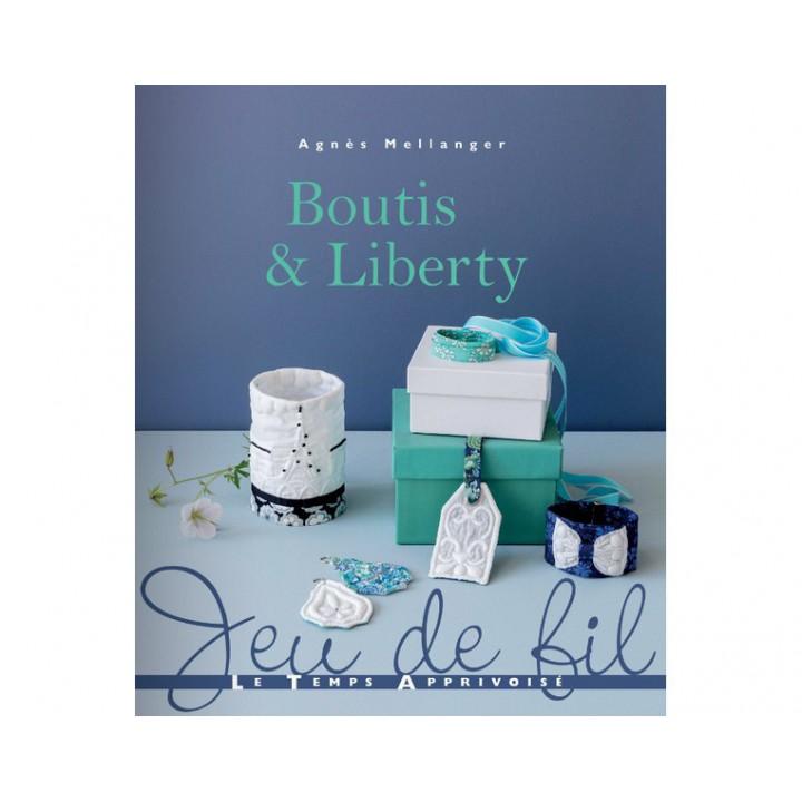 Boutis et Liberty