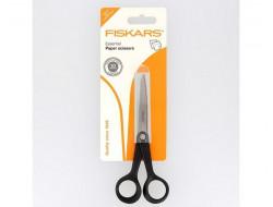 Ciseaux Avanti Multi-usages 17 cm FISKARS®