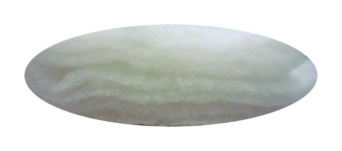 rembourrage fibres polyester creuses silicones amazing nounours geant m with rembourrage fibres. Black Bedroom Furniture Sets. Home Design Ideas