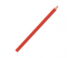 Crayon craie rouge BOHIN