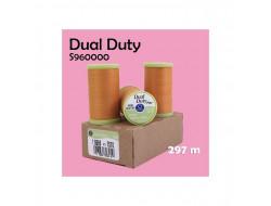 Fil patchwork Dual Duty - 297 m