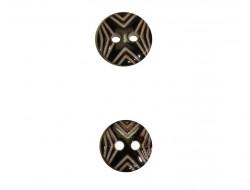 Petits boutons ethnique