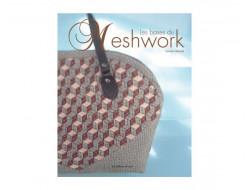 Les bases du Meshwork