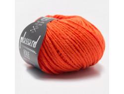 Fil Eole de Plassard 55% Coton, 45% Acrylique
