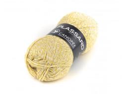 Fil Canopée de Plassard 83% coton, 17% lin