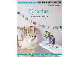 Crochet - Premières leçons