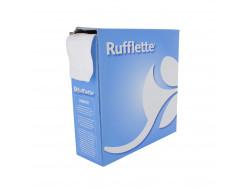 Ruban Touplis - Rufflette