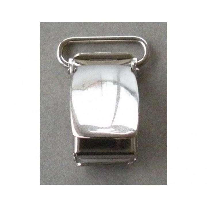pince-bretelle-18-mm.jpg