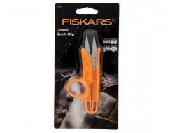 Coupe fil Fiskars®  -12,5 cm