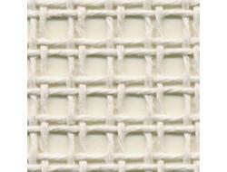 Canevas soudan - Blanc