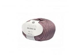 Fil Fashion Balance DK - 50% Coton, 50% Modal - Rico