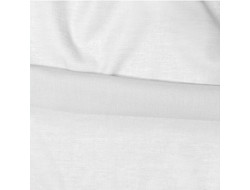Pampre - Coton fin blanc