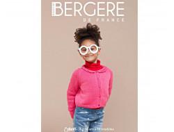 Magazine N°03 Enfants 4 - 14 ans