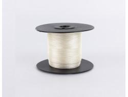 Drisse polyamide 1mm