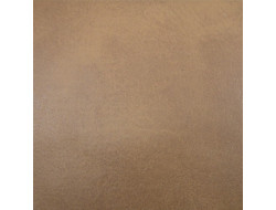 Tissu simili cuir - Fauve