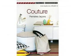 Couture - Premières leçons