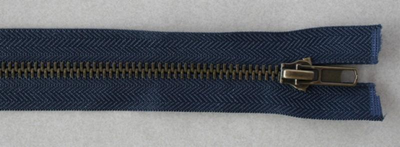 147-Marine