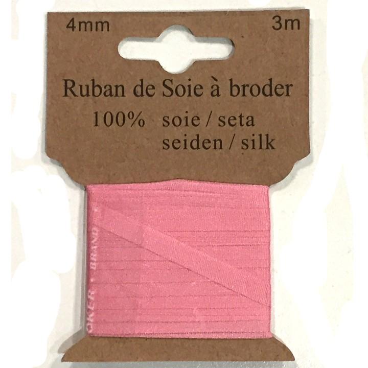 070- Vieux rose