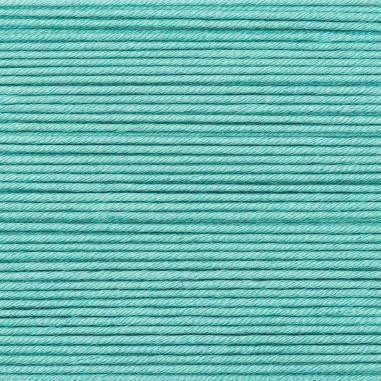 71-Turquoise