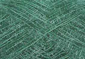 009-Vert