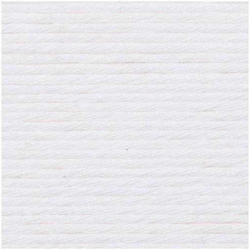 80-Blanc