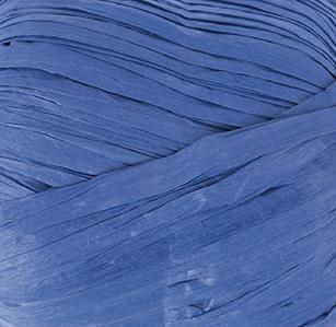 010 Bleu roi