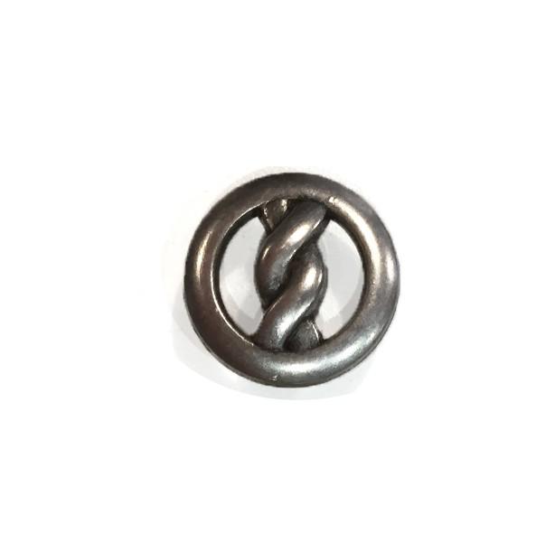 22 mm - argent