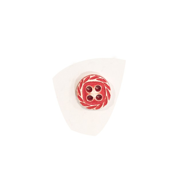 09 mm - spirale rouge