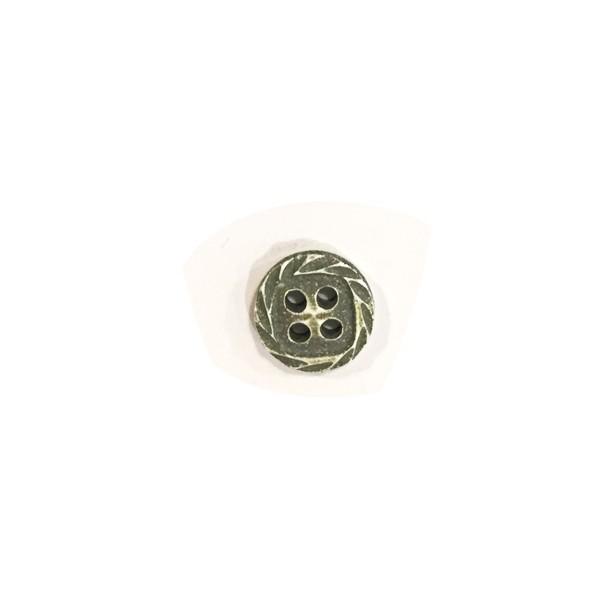 09 mm - spirale vert