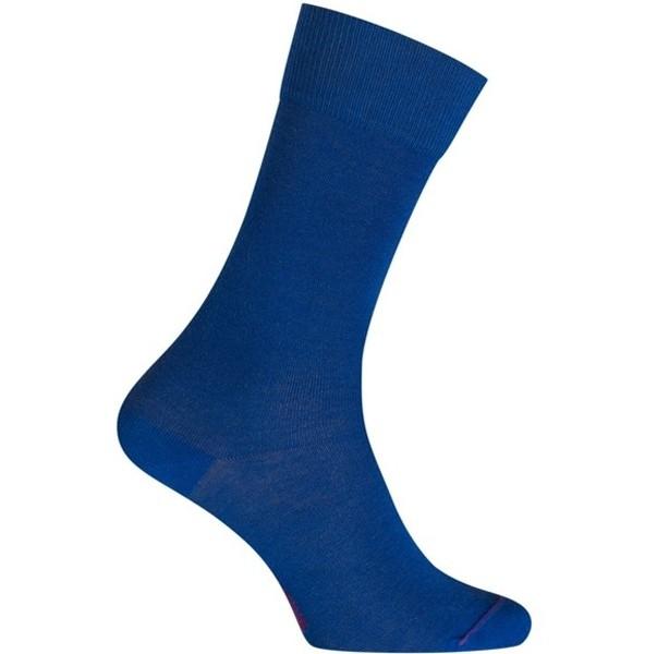 33801-1130-Bleu électrique