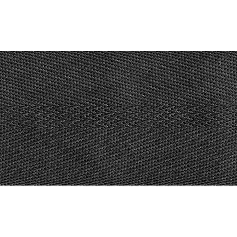 14-Noir