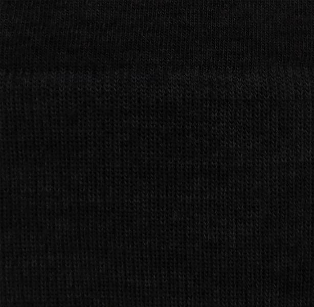 38783-Noir