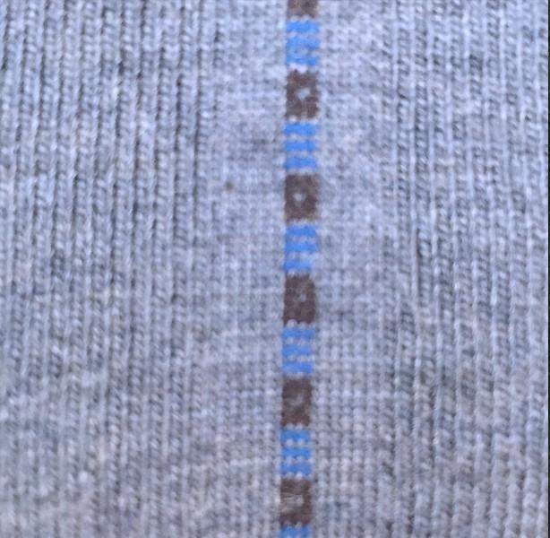 38841-Jean