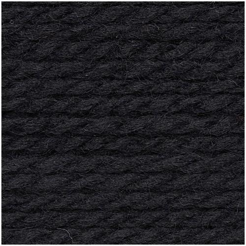 018-Noir
