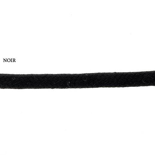 01-Noir