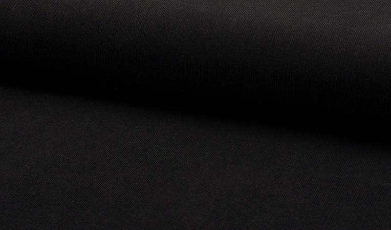 013-Noir