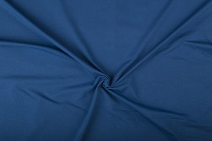 06 - Bleu jeans
