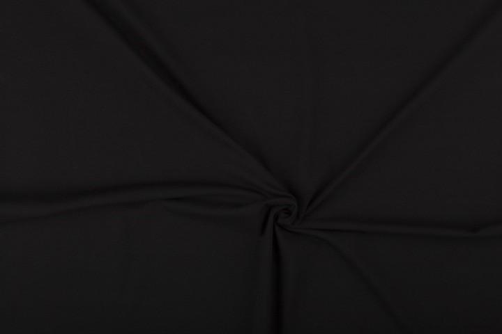 69 - Noir