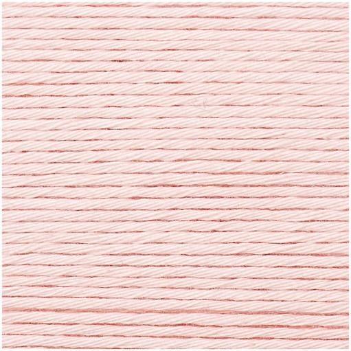 02-Rose pastel