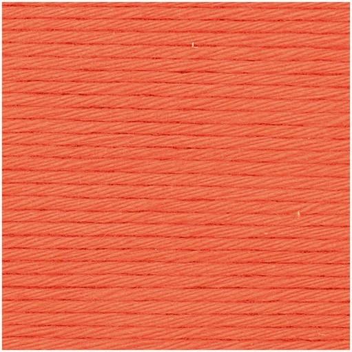 74-orange