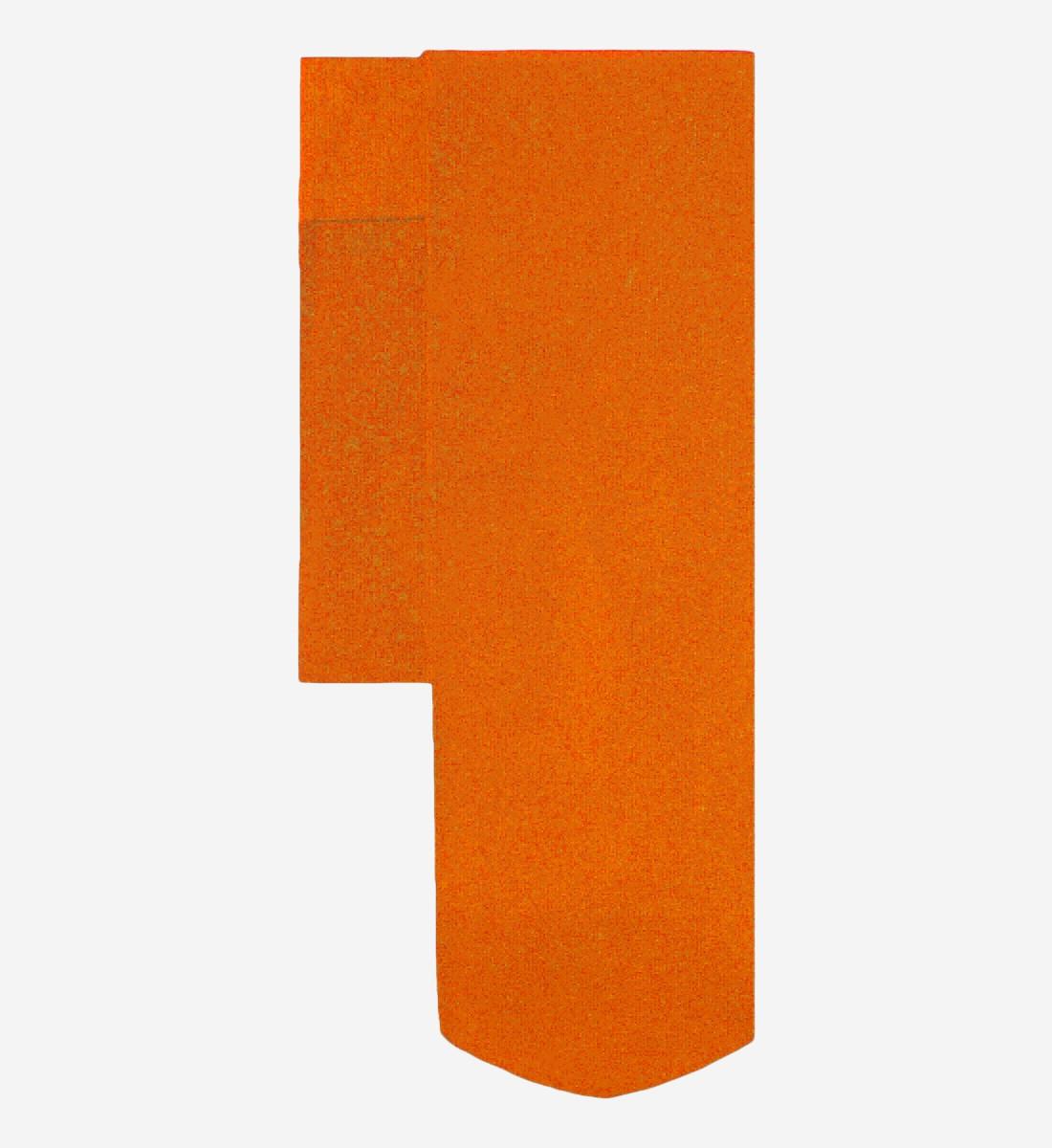 70304-Orange