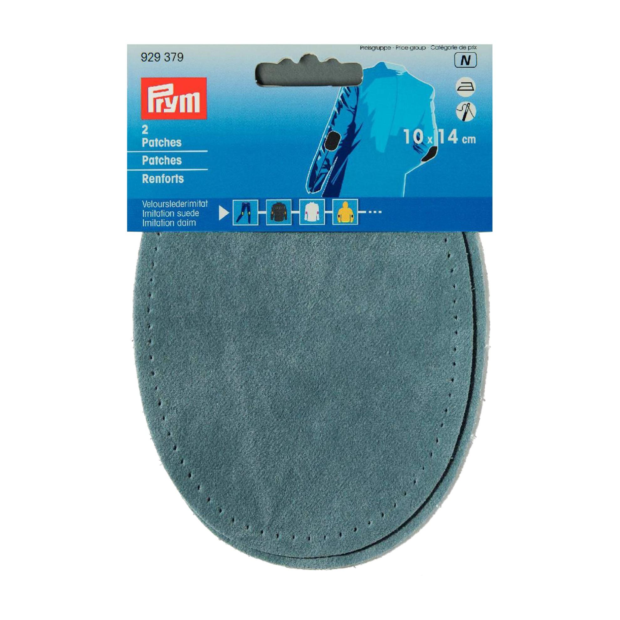 377-Bleu jean