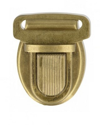 008-Bronze