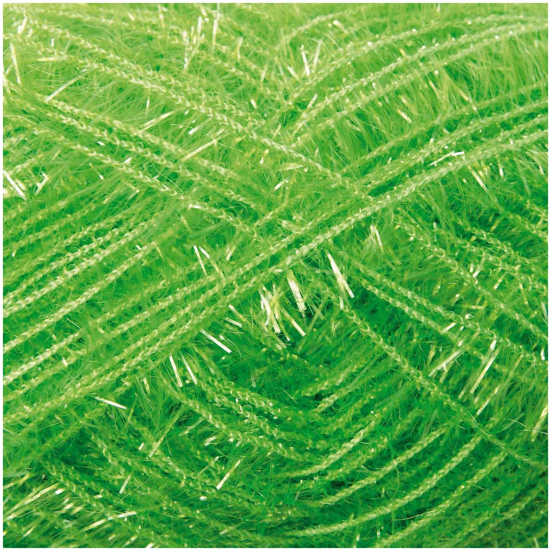028-Vert Fluo