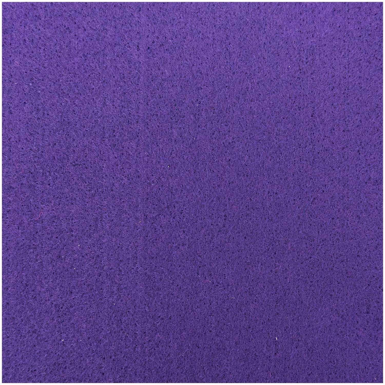 10-Violet