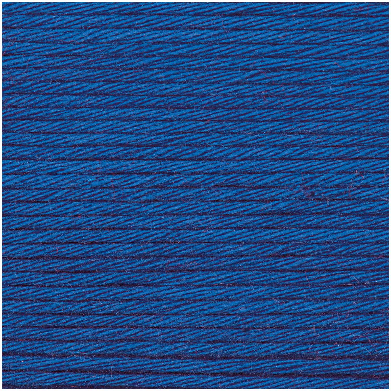 39-Bleu roi